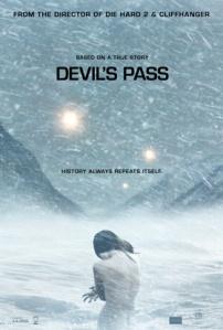100413 Devil's Pass