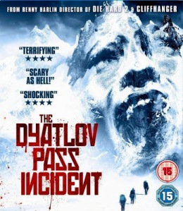 100413 The Dyatlov Pass Incident