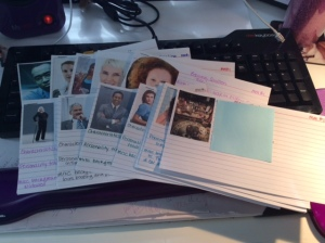 012814 blog cards pic