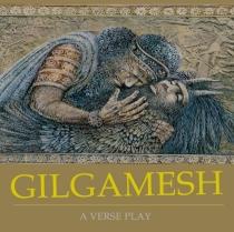 GilgameshCover420