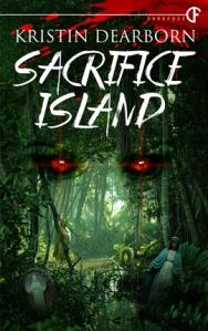 sacrifice-island