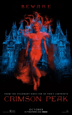 600full-crimson-peak-poster